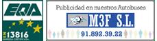 http://www.empresamontes.es/wp-content/uploads/2019/11/footer.png