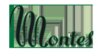 Empresa Montes