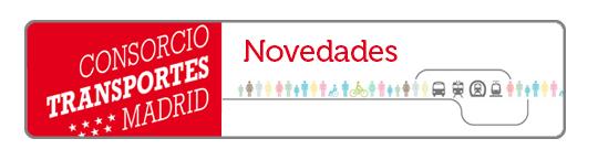 http://www.empresamontes.es/wp-content/uploads/2019/12/novedades-crtm.jpg