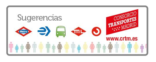 http://www.empresamontes.es/wp-content/uploads/2019/12/sugerencias.jpg