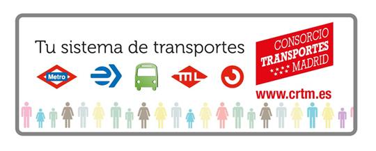 https://www.empresamontes.es/wp-content/uploads/2019/12/crtm.jpg