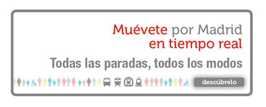 https://www.empresamontes.es/wp-content/uploads/2019/12/muevete-por-madrid.jpg